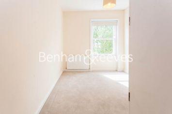 3 bedroom(s) flat to rent in Lexham Gardens, Kensington, W8-image 8