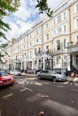 3 bedroom(s) flat to rent in Lexham Gardens, Kensington, W8-image 10