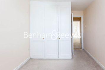 3 bedroom(s) flat to rent in Lexham Gardens, Kensington, W8-image 11