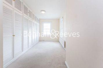 3 bedroom(s) flat to rent in Lexham Gardens, Kensington, W8-image 12