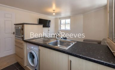 1 bedroom(s) flat to rent in Earls Court Road, Kensington, SW5-image 2