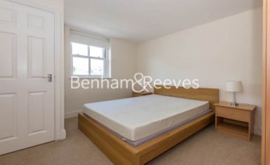 1 bedroom(s) flat to rent in Earls Court Road, Kensington, SW5-image 3