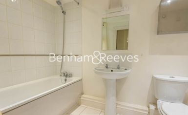 1 bedroom(s) flat to rent in Earls Court Road, Kensington, SW5-image 4