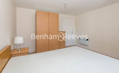 1 bedroom(s) flat to rent in Earls Court Road, Kensington, SW5-image 8