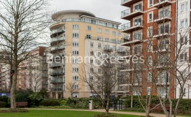 2 bedroom(s) flat to rent in Boulevard Drive, Colindale, NW9-image 6
