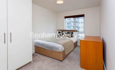 2 bedroom(s) flat to rent in Heritage Avenue, Colindale, NW8-image 5