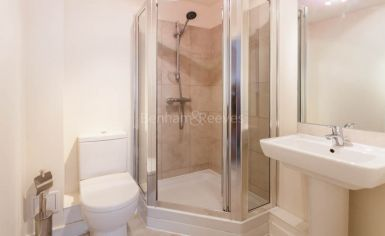 2 bedroom(s) flat to rent in Heritage Avenue, Colindale, NW8-image 7