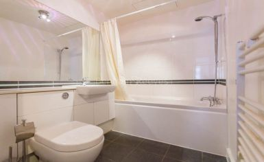 2 bedroom(s) flat to rent in Heritage Avenue, Colindale, NW8-image 8
