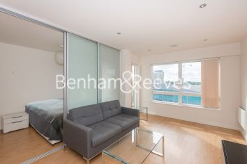 Studio flat to rent in Heritage Avenue, Colindale, NW9-image 6