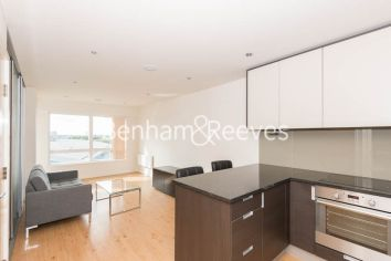 Studio flat to rent in Heritage Avenue, Colindale, NW9-image 7
