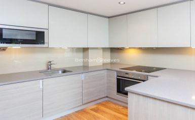 1 bedroom(s) flat to rent in Beaufort Park, Colindale, NW9-image 3