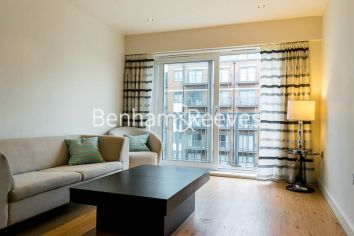 2 bedroom(s) flat to rent in Curtiss House, Heritage Avenue, NW9-image 4