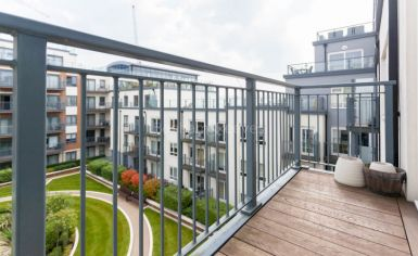 2 bedroom(s) flat to rent in Curtiss House, Heritage Avenue, NW9-image 9