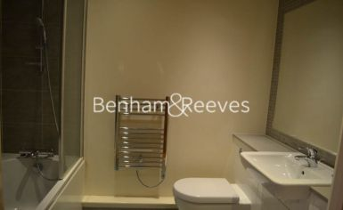 2 bedroom(s) flat to rent in Beaufort Park, Colindale, NW9-image 6