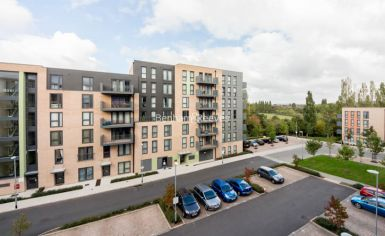 2 bedroom(s) flat to rent in The Pulse, Colindale, NW9-image 7