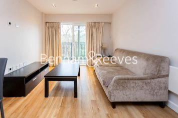 1 bedroom(s) flat to rent in Beaufort Park, Colindale, NW9-image 1