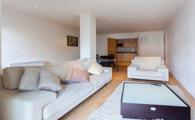 2 bedroom(s) flat to rent in Heritage Avenue, Colindale, NW9-image 1