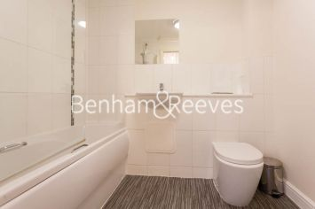 1 bedroom(s) flat to rent in Lingard Avenue, Colindale, NW9-image 4