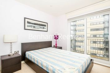 2 bedroom(s) flat to rent in Heritage Avenue, Beaufort Park, NW9-image 3