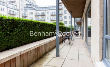 Studio flat to rent in Aerodrome Road, Colindale, NW9-image 6