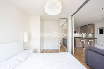 1 bedroom(s) flat to rent in Aerodrome Road, Collindale, NW9-image 3