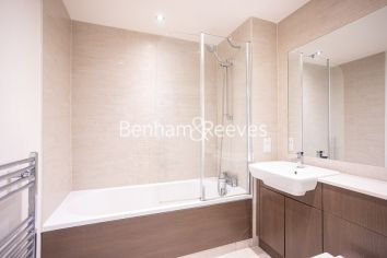 1 bedroom(s) flat to rent in Aerodrome Road, Collindale, NW9-image 4