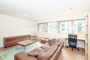 2 bedroom(s) flat to rent in Heritage Avenue, Colindale, NW9-image 7