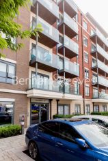 2 bedroom(s) flat to rent in Commander Avenue, Colindale, NW9-image 5