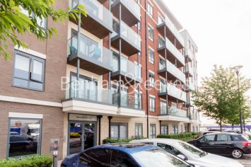 2 bedroom(s) flat to rent in Commander Avenue, Colindale, NW9-image 6