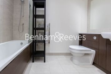 1 bedroom(s) flat to rent in East Drive, Colindale, NW9-image 4