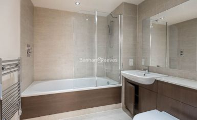 Studio flat to rent in Commander Avenue, Beaufort Park, NW9-image 6