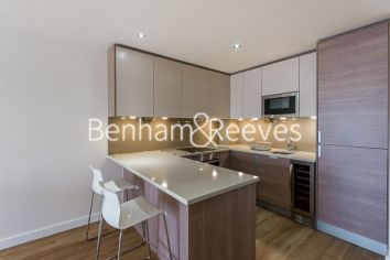 1 bedroom(s) flat to rent in East Drive, Colindale, NW9-image 2