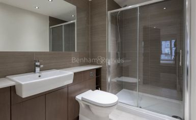2 bedroom(s) flat to rent in Beaufort Park, Colindale, NW9-image 7