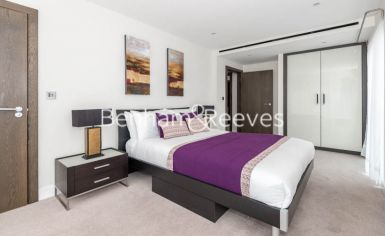 3 bedroom(s) flat to rent in East Drive, Colindale, NW9-image 4