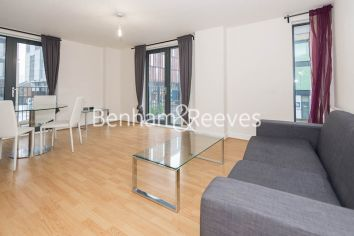 2 bedroom(s) flat to rent in Joslin Avenue, Colindale, NW9-image 1
