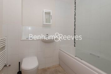 2 bedroom(s) flat to rent in Joslin Avenue, Colindale, NW9-image 4