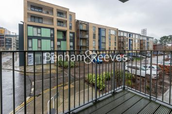 2 bedroom(s) flat to rent in Joslin Avenue, Colindale, NW9-image 5