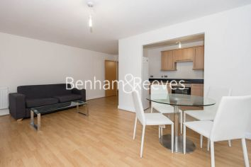 2 bedroom(s) flat to rent in Joslin Avenue, Colindale, NW9-image 6