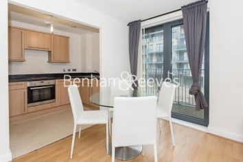 2 bedroom(s) flat to rent in Joslin Avenue, Colindale, NW9-image 7