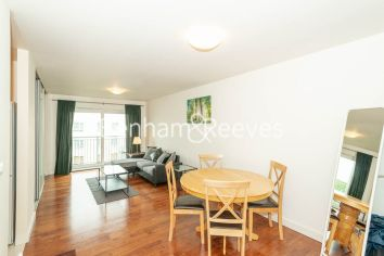 1 bedroom(s) flat to rent in Boulevard Drive, Colindale, NW9-image 8