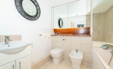 3 bedroom(s) flat to rent in Heritage Avenue, Colindale, NW9-image 5
