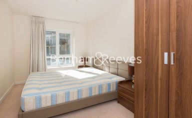 1 bedroom(s) flat to rent in Aerodrome Road, Colindale, NW9-image 3