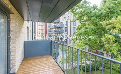 2 bedroom(s) flat to rent in Charcot Road, Colindale, NW9-image 6