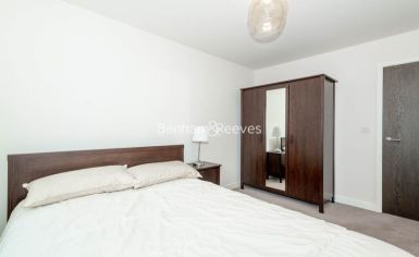 1 bedroom(s) flat to rent in Aerodrome Road, Colindale, NW9-image 7