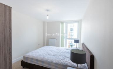 2 bedroom(s) flat to rent in Charcot Road, Colindale, NW9-image 4