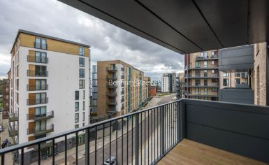 2 bedroom(s) flat to rent in Charcot Road, Colindale, NW9-image 7