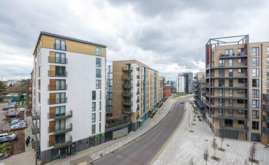 2 bedroom(s) flat to rent in Charcot Road, Colindale, NW9-image 10