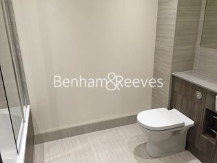 1 bedroom(s) flat to rent in Bouleverd Drive, Colindale, NW9-image 4