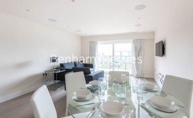 3 bedroom(s) flat to rent in Boulevard Drive, Colindale, NW9-image 3