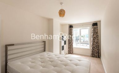 2 bedroom(s) flat to rent in Aerodrome Road, Colindale, NW9-image 8